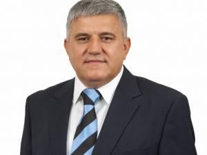 """Dumitru Mihalescul: """"Rămânem așadar consecvenți majorității constituite la începutul mandatului și vom continua să fim în opoziție cu actualul primar PSD"""""""