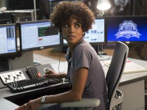Halle Berry va produce o miniserie TV despre Hannibal