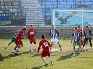 Rapid şi Sporting au încheiat sezonul competiţional din 2013