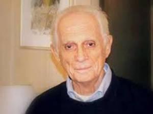 Scriitorul, textierul şi umoristul Octavian Sava a murit, luni seară, la vârsta de 85 de ani