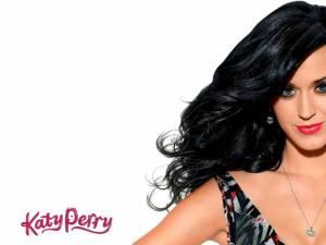 Katy Perry îşi pune popularitea de care se bucură pe Twitter în serviciul UNICEF