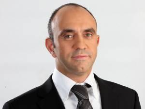 Deputatul PSD de Suceava Ovidiu Iane