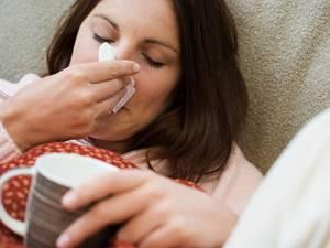 Afecţiunile respiratorii de sezon fac tot mai multe victime printre suceveni