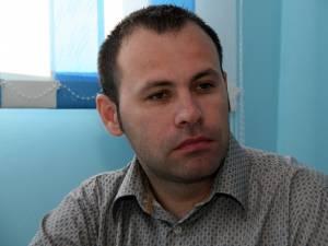 """Ciprian Anton: """"Ca în fiecare an, vor fi trei zile pline de fotbal juvenil la Suceava"""""""