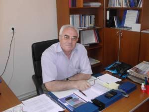"""Inspectorii generali şi directorul Casei Corpului Didactic au primit calificativul """"Foarte Bine"""""""