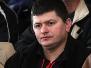Manuel Costache are încredere că Bucovina Rădăuţi se va salva de la retrogradare