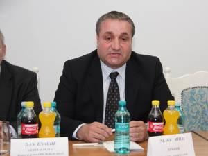Senatorul Mihai Neagu a demisionat din PC
