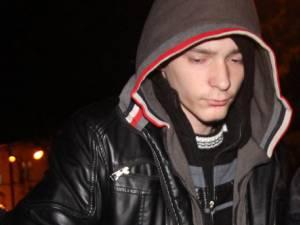 Dan Blasciuc a fost reţinut pentru 24 de ore si urmează să fie prezentat la Tribunalul Suceava, cu propunere de arestare preventivă