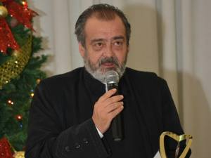 Mihai Negrea