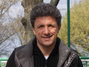 Gică Popescu, invitatul special al Cupei Moş Crăciun de la Suceava