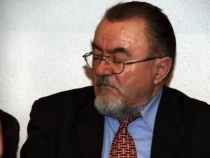 Fostul arhitect-şef al judeţului Suceava, Constantin Rabiniuc, a încetat din viaţă duminica trecută, la vârsta de 63 de ani