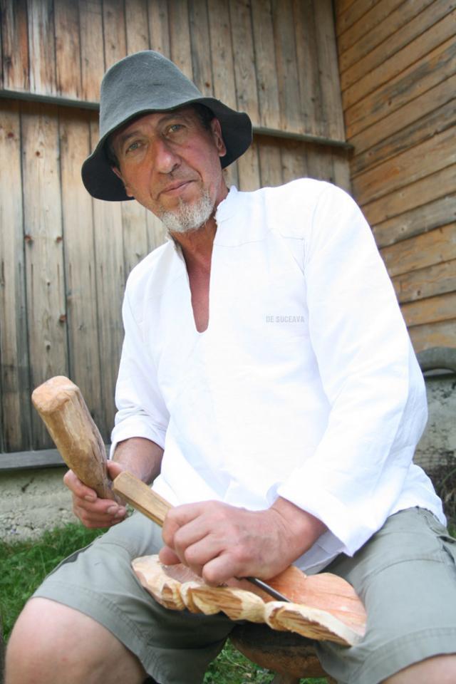 Toader Ignătescu