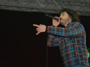 Adrian Despot - Viţa de Vie - foto Artistul.ro