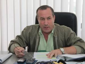 """Vasile Schipor: """"Deşi legea spune că salarizarea se face în conformitate cu salarizarea personalului plătit din fonduri publice, ei aveau salarii de trei ori mai mari"""""""