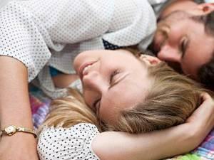 Secretele unei căsnicii de succes