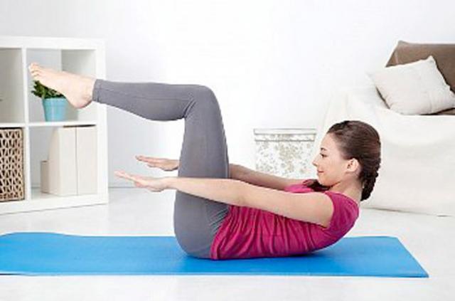 Beneficiile exerciţiului fizic regulat