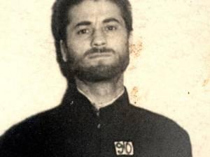 Părintele Iustin Pârvu în vremea prigoanei comuniste