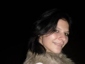 Florentina Diana Oprişan s-a spânzurat după ce luni de zile s-a certat cu iubitul său, care încerca să o părăsească