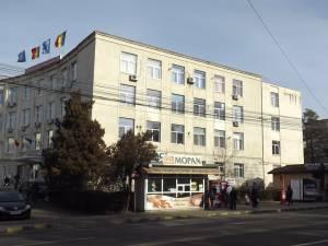 Singurul spaţiu rămas liber în staţia de la Policlinică urmează să fie ocupat de un nou chioşc