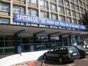 Noile tarife pentru servicii medicale la cerere la Spitalul Judeţean au fost aprobate de consilierii judeţeni, în ultima şedinţă