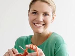 Cinci idei de miniafaceri la domiciliu pentru femei