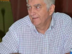Iordan Vintilă: Vă daţi seama că personalul de control nu a venit cu bani de acasă, ci a tăiat mai multe bilete. Foto: adevarul.ro