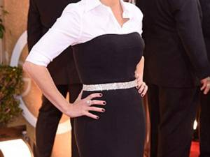 Julia Roberts se concentrează pe familie și prieteni