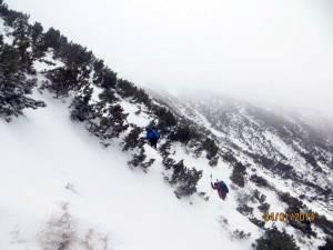 Pregătirile pentru Aconcagua au început în urmă cu câteva luni, iar în ultimele săptămâni s-au intensificat
