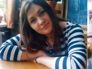 Cei doi fraţi din Băişeşti, o fată în vârstă de 19 ani şi un băiat în vârstă de 13 ani, au fost daţi dispăruţi de tatăl lor de pe 9 decembrie 2013
