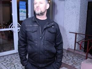 Severin Tcaciuc a primit o pedeapsă de 4 ani de închisoare, dar soluţia nu este definitivă
