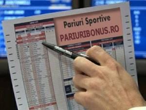 Pronosticuri gratis pariuri sportive