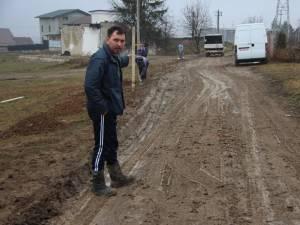 """""""Aşa ceva n-am văzut în Italia"""", spune revoltat Mihailo Jovanovic"""