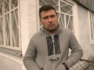 Aflat la domiciliu Ştefan Corduneanu a prezentat propria variantă despre accidentul în care a fost implicat