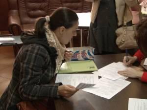 18 şcoli gimnaziale au solicitat suplimentarea numărului de locuri la clasele pregătitoare