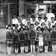 Uniforma școlară – haina tinereții ce supraviețuiește de peste un secol în școlile românești