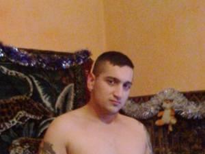 Costel Turcu a fost arestat preventiv pentru 30 de zile, pentru infracţiunea de loviri cauzatoare de moarte