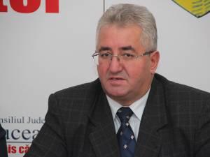 """Ion Lungu: """"Încercăm să desemnăm un nou operator, actuala societate este într-o situaţie foarte delicată"""""""