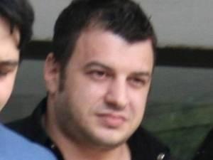 Dumitru Bîrtoiu, alias Dan Popovici, a fost condamnat definitiv şi irevocabil într-un dosar de trafic de migranţi care vizează fapte din 2005