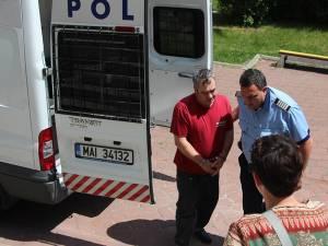 """Vasile Lavric: """"Rog presa să nu-mi mai spună mâncătorul de femei, pentru că nu am mâncat pe nimeni"""""""