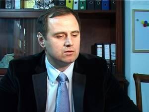 Vasilică Puşcaşu, suceveanul condamnat în Austria la 12 ani de puşcărie pentru două jafuri cu mână armată, îşi poate executa pedeapsa într-o închisoare din România