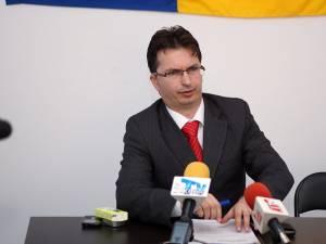 Avocatul Paul Rusu a primit doi ani de închisoare cu suspendare