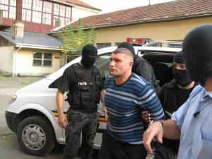 """Radu Popescu, zis """"Popescanu"""", din Vicovu de Jos va avea de executat 4 ani de închisoare"""