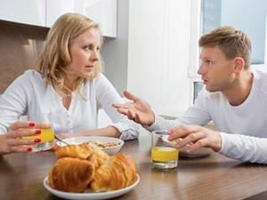 Ce trebuie să mâncăm atunci când suntem stresaţi?