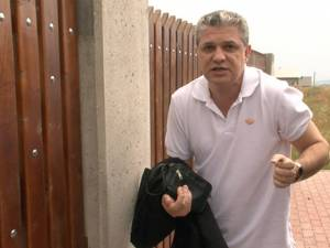 Judecătorul Bogdan Bărbuţă, la cererea afaceristului Constantin Babiuc, a dat 69 de hotărâri judecătoreşti cu cântec pentru o suprafaţă de 41,59 ha în zona Dorneşti