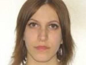 Gabriela Andreea Tomiţă