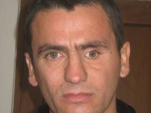 Cezar Ioan Turcu : Este o bătaie de joc. Nici o zi de închisoare şi daune de 13.000 de lei, în condiţiile în care am rămas fără un ochi.