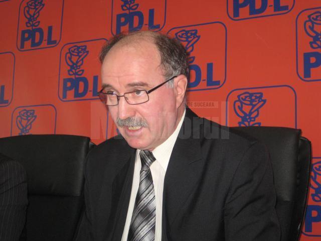 Adrian Sabin Drăgan
