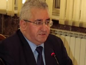 """Ion Lungu: """"Criza a plecat de la faptul că populaţia nu a plătit şi s-a ajuns în această situaţie"""""""