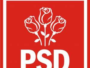 Cele mai multe transferuri, atât la primari, cât şi la consilieri locali, s-au făcut către PSD