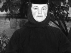 Maica Evelina